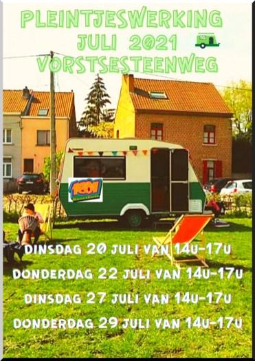 2021-07-29-affiche-pleintjeswerking_vorstsesteenweg