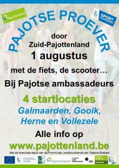 2021-08-01-affiche-pajotse-proevers