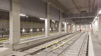 2021-08-25-nieuwe-metroremises-stelplaats-Erasmus_05