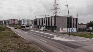 2021-08-25-nieuwe-metroremises-stelplaats-Erasmus_06
