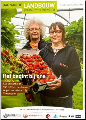 2021-09-19-affiche_dagvabndelandbouw-VanHassel