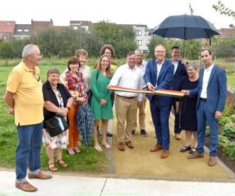 2021-09-11-opening_buurtpark_en_belevingstuin_WZC-Zilverlinde (0)b