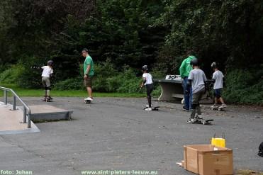 2021-09-11-skate-initiatie_Ruisbroek (1)
