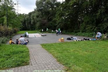 2021-09-11-skate-initiatie_Ruisbroek (2)