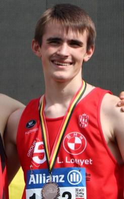 2021-09-13-Ben Vermaut brons_02