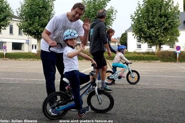 2021-09-19-gemeenteplein-vlezenbeek_KWB_Ferm (1)