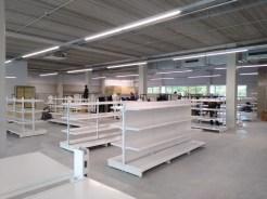 2021-10-21-Kringwinkel ViTeS - 03