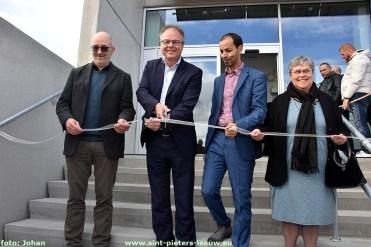 2021-10-22-opening-nieuwe-kringloopwinkel_Sint-Pieters-Leeuw (11)
