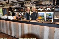 2021-10-23-Brasserie-Dorp17_02