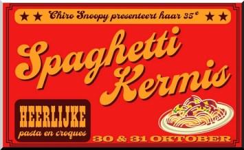 2021-10-31-flyer-spaghettikermis