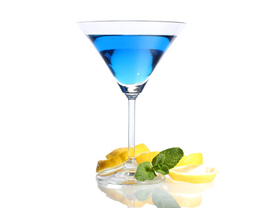 bikini-martini-recipe