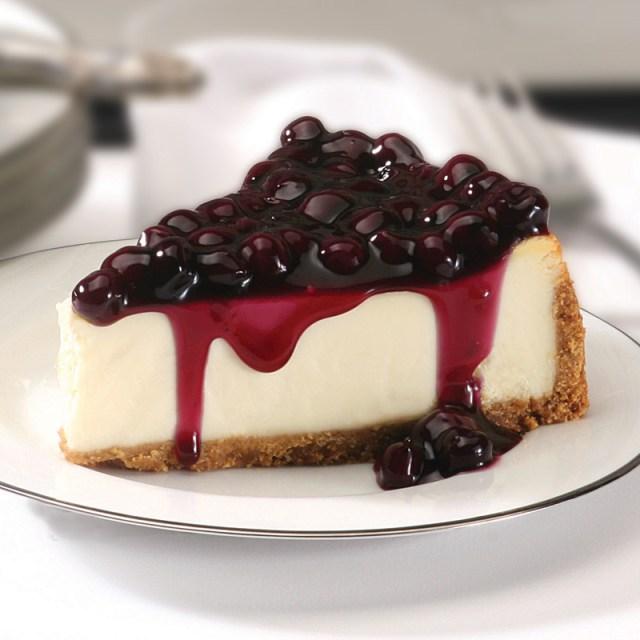 blueberry-cheesecake-01__57561_zoom_original