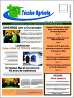 revista-tecnico-agricola-ed15