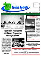 revista-tecnico-agricola-ed16