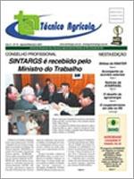 revista-tecnico-agricola-ed19
