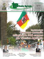 revista-tecnico-agricola-ed20