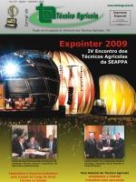 revista-tecnico-agricola-ed21