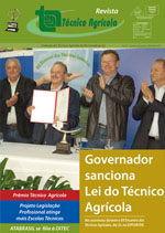 revista_2011.indd
