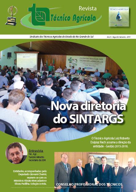 revista-tecnico-agricola-ed27