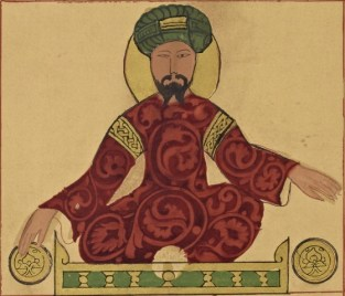 portrait_of_saladin_before_a-d-_1185_short-copy
