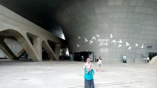 sinta-dong-daemun