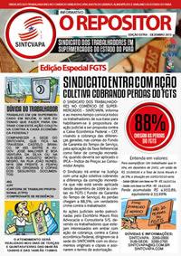 EDIÇÃO_EXTRA_DEZEMBRO_2013