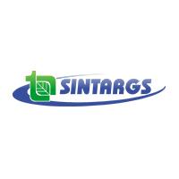 Sintecrs-parceiros-_0001_logo SINTARGS 2