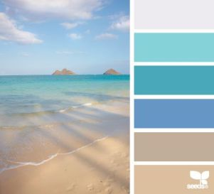Colour card from designseed.com