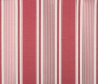 Fabric by Vanessa Arbuthnott
