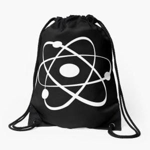 Atom_mochila_saco-drawstring_bag,x1000-pad,1000x1000,f8f8f8