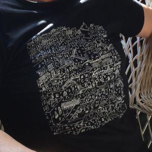 camiseta-pueblo
