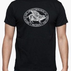 camiseta_pigasus_blanco-1-negro