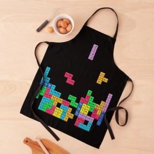 delantal-ur,apron_realistic_flatlay,square,1000x1000