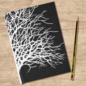 tree-cuaderno-duro