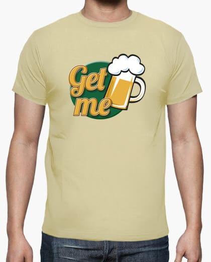 camiseta get me bier