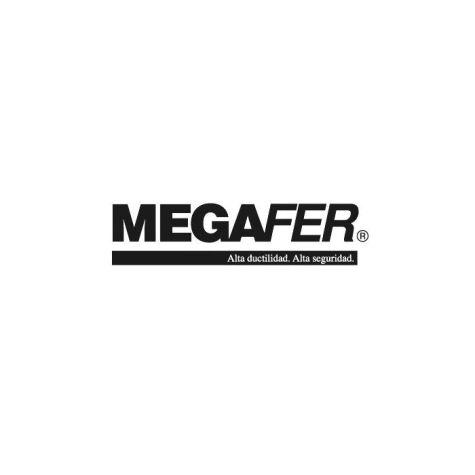 megafer