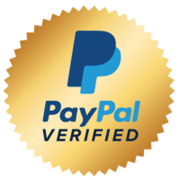 paypal-500px