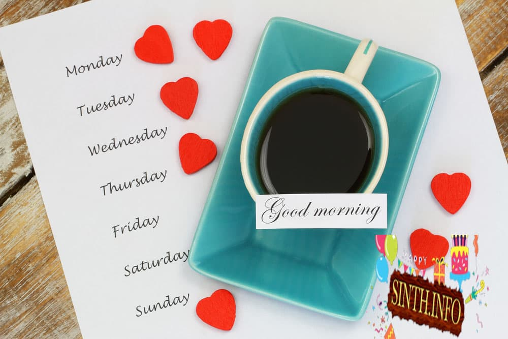 good morning wednesday images download