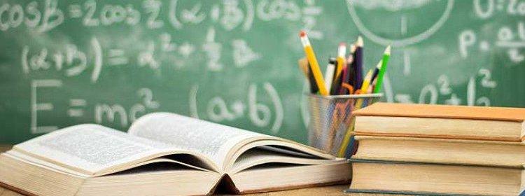 Dia 24: É hora de mobilizar e lutar pela educação pública!