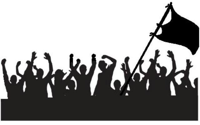 Vitória na cobrança da contribuição sindical