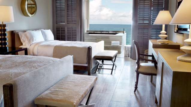 four-seasons-resort-anguilla-1