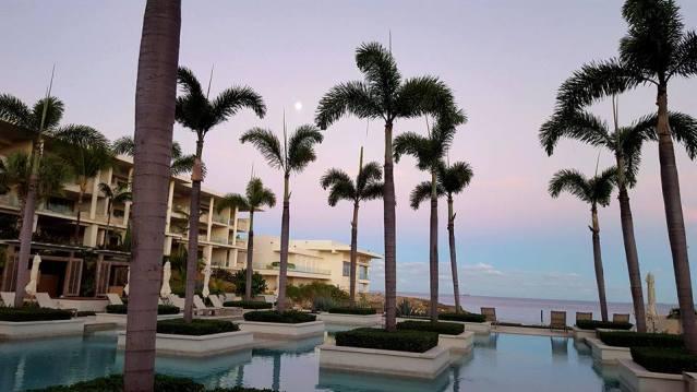 four-seasons-resort-anguilla-1
