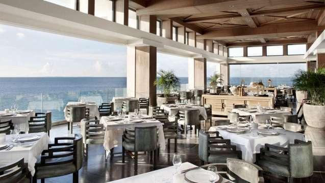 four-seasons-resort-anguilla-2