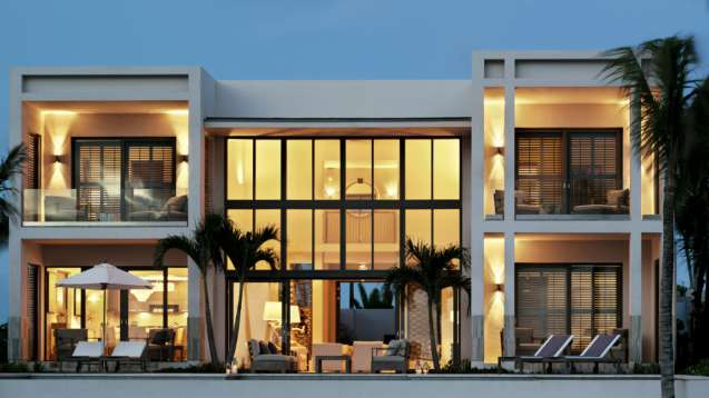 four-seasons-resort-anguilla-3