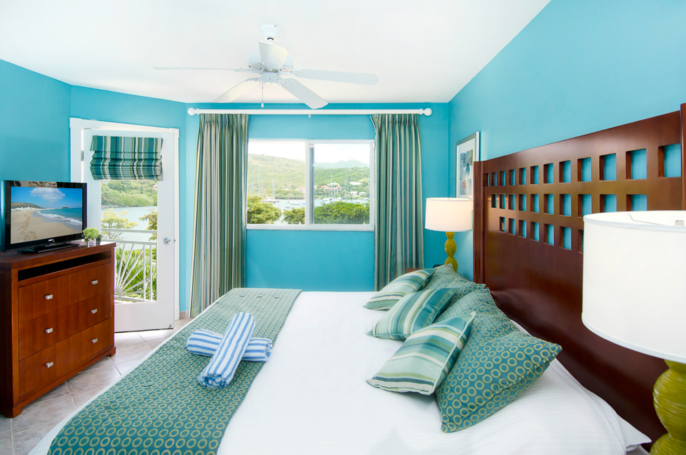 St Maarten's Oyster Bay Beach Resort to Reopen in June