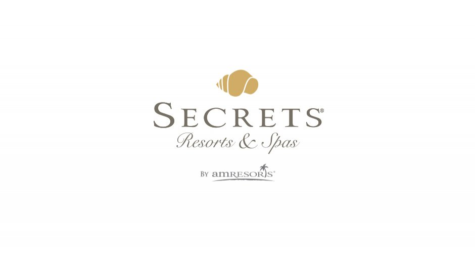 Secrets all-inclusive resort brand is coming to St Martin!