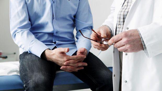 síndrome de klinefelter tratamiento