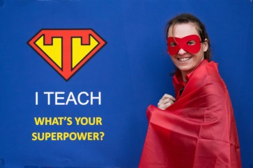 dag vd leerkracht 2021-19 (Groot)