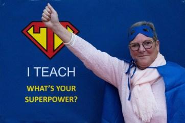 dag vd leerkracht 2021-2 (Groot)