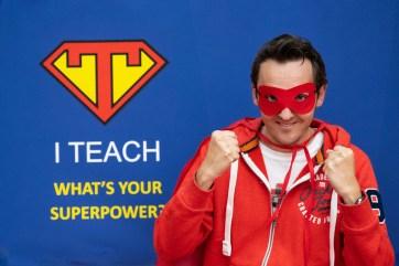 dag vd leerkracht 2021-22 (Groot)